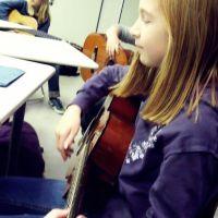 Gitarrenkurs6