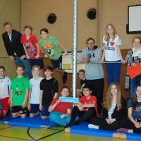 SportfreundlicheSchule01