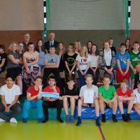SportfreundlicheSchule02