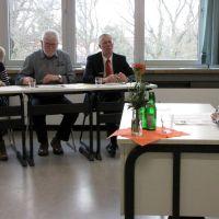 2017.03.17_Plattdeutsches_Lesen_12