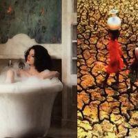 Die_Badewanne