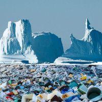 Eis.Müll